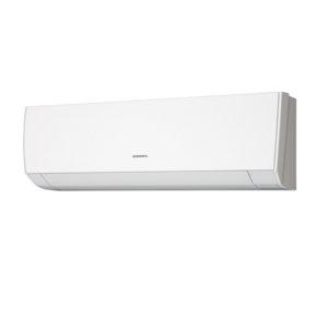 Климатик General Fujitsu ASHG09LMCA/AOHG09LMCA, Клас А++, 9000 BTU